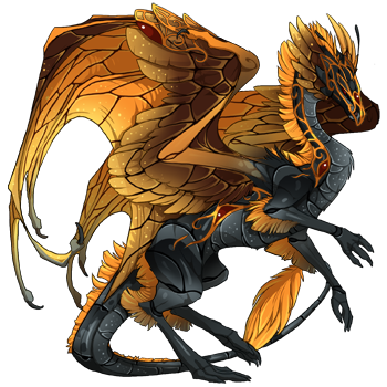 dragon?age=1&body=10&bodygene=20&breed=13&element=2&eyetype=1&gender=1&tert=46&tertgene=21&winggene=20&wings=46&auth=532e7885060025781f8696866bfd744b7fe2a770&dummyext=prev.png