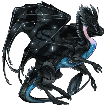 dragon?age=1&body=10&bodygene=20&breed=13&element=6&eyetype=1&gender=1&tert=28&tertgene=18&winggene=25&wings=10&auth=31ee91a3842a92299d781ad7da3bd5850b733e3b&dummyext=prev.png