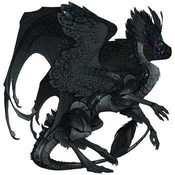 dragon?age=1&body=10&bodygene=20&breed=13&element=7&eyetype=6&gender=1&tert=10&tertgene=21&winggene=19&wings=10&auth=b0b0587d2e3a5ad920fe10f0bb0f7f7c2f4d17e5&dummyext=prev.png