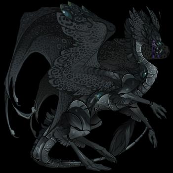 dragon?age=1&body=10&bodygene=20&breed=13&element=7&eyetype=6&gender=1&tert=10&tertgene=21&winggene=19&wings=10&auth=b0b0587d2e3a5ad920fe10f0bb0f7f7c2f4d17e5&dummyext=prev.png