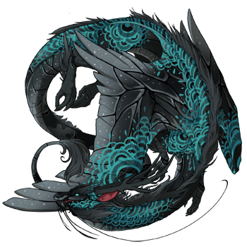 dragon?age=1&body=10&bodygene=20&breed=8&element=5&eyetype=0&gender=1&tert=149&tertgene=23&winggene=20&wings=10&auth=0ded95327a4e75351929c399f33558a7e582b099&dummyext=prev.png