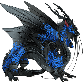 dragon?age=1&body=10&bodygene=20&breed=8&element=5&eyetype=9&gender=0&tert=148&tertgene=23&winggene=20&wings=10&auth=66c14dab3e1bb9491b4c6017849b5af0dcb56766&dummyext=prev.png