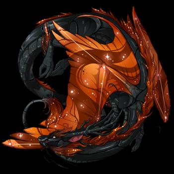 dragon?age=1&body=10&bodygene=20&breed=8&element=8&eyetype=2&gender=1&tert=10&tertgene=10&winggene=25&wings=133&auth=303778794e163198f30ee0f25cf1752f927ee2d1&dummyext=prev.png