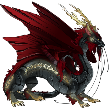 dragon?age=1&body=10&bodygene=20&breed=8&element=8&eyetype=9&gender=0&tert=110&tertgene=14&winggene=24&wings=121&auth=e3a72a05f95771a54266a32123038672dace80be&dummyext=prev.png
