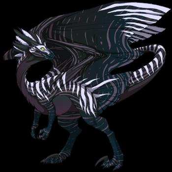 dragon?age=1&body=10&bodygene=21&breed=10&element=3&eyetype=0&gender=0&tert=131&tertgene=11&winggene=21&wings=10&auth=8c0d90a0fce9f8fd504e34c217556969732869dc&dummyext=prev.png