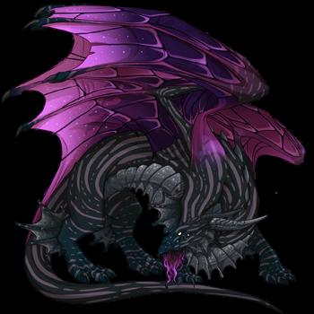 dragon?age=1&body=10&bodygene=21&breed=2&element=8&eyetype=2&gender=0&tert=129&tertgene=10&winggene=20&wings=13&auth=7b4615212e263cec3f0867d8b139d5c236c2deac&dummyext=prev.png