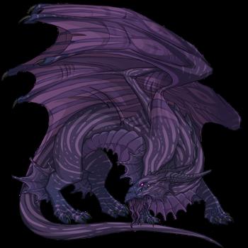 dragon?age=1&body=10&bodygene=21&breed=2&element=9&eyetype=0&gender=0&tert=16&tertgene=12&winggene=22&wings=12&auth=ee2cf1e60b50b6487d98878a5f9e59910da50456&dummyext=prev.png