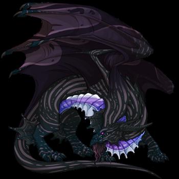 dragon?age=1&body=10&bodygene=21&breed=2&element=9&eyetype=0&gender=0&tert=16&tertgene=18&winggene=23&wings=12&auth=3dfff35ca6ea5088a01bac65479ac4381f14b47d&dummyext=prev.png