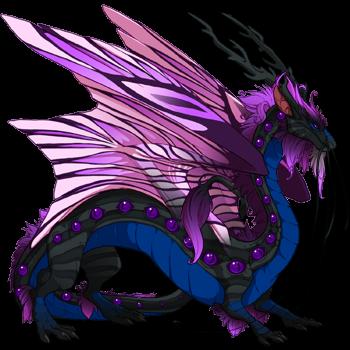 dragon?age=1&body=10&bodygene=22&breed=8&element=7&eyetype=5&gender=0&tert=136&tertgene=5&winggene=22&wings=109&auth=d4d89437360eac0a8b3507774a5ea71e790ed530&dummyext=prev.png