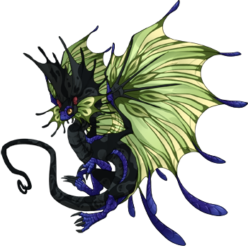 dragon?age=1&body=10&bodygene=23&breed=1&element=1&eyetype=1&gender=0&tert=112&tertgene=15&winggene=22&wings=144&auth=e7319f29ea438307008e0ca035bf89b4fcad3283&dummyext=prev.png