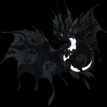 dragon?age=1&body=10&bodygene=23&breed=1&element=4&eyetype=10&gender=1&tert=2&tertgene=5&winggene=23&wings=10&auth=22229b2f1e7a77af098e05fd0d440b3ef99c1635&dummyext=prev.png