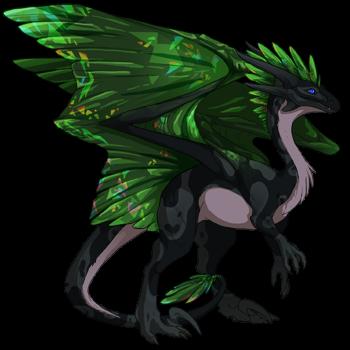 dragon?age=1&body=10&bodygene=23&breed=10&element=4&eyetype=0&gender=1&tert=14&tertgene=5&winggene=8&wings=34&auth=8f2349ec791d87eb41dfefc214da1e05560432c8&dummyext=prev.png