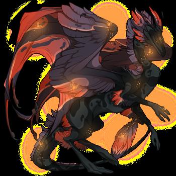 dragon?age=1&body=10&bodygene=23&breed=13&element=11&eyetype=0&gender=1&tert=172&tertgene=22&winggene=23&wings=49&auth=b48de74c28403c8321e57b7be2d141debfec29a1&dummyext=prev.png