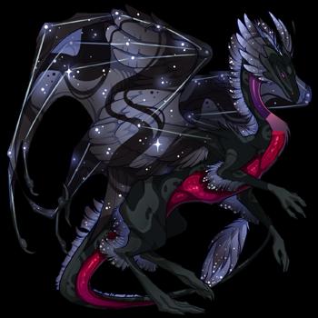 dragon?age=1&body=10&bodygene=23&breed=13&element=9&eyetype=0&gender=1&tert=59&tertgene=18&winggene=25&wings=118&auth=a0edda9e8cce2c5f1af2bd274919fbedad4659f2&dummyext=prev.png