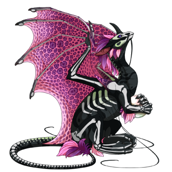 dragon?age=1&body=10&bodygene=23&breed=4&element=7&eyetype=1&gender=1&tert=74&tertgene=20&winggene=19&wings=66&auth=ae34235229a801af57299417af10af621d51f075&dummyext=prev.png