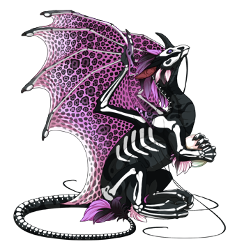 dragon?age=1&body=10&bodygene=23&breed=4&element=7&eyetype=2&gender=1&tert=2&tertgene=20&winggene=19&wings=109&auth=e26294c0e86a842168c66c828fcf56a86d5e8e2a&dummyext=prev.png