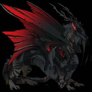 dragon?age=1&body=10&bodygene=23&breed=8&element=7&eyetype=2&gender=0&tert=8&tertgene=9&winggene=24&wings=10&auth=776807d6408b31f153172733ec118569a9068a8a&dummyext=prev.png