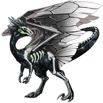 dragon?age=1&body=10&bodygene=24&breed=10&element=4&eyetype=0&gender=0&tert=74&tertgene=20&winggene=20&wings=146&auth=5c853aedd24dcedd1b45d15f7fefb48b8ba89069&dummyext=prev.png
