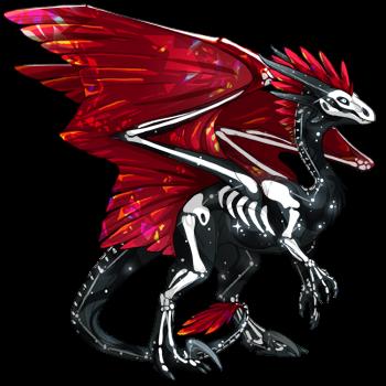 dragon?age=1&body=10&bodygene=24&breed=10&element=6&eyetype=0&gender=1&tert=2&tertgene=20&winggene=8&wings=59&auth=8a71987b112cb27098035654ec49ba23fba6b723&dummyext=prev.png