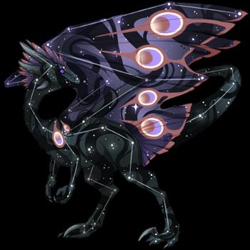 dragon?age=1&body=10&bodygene=24&breed=10&element=7&eyetype=1&gender=0&tert=163&tertgene=24&winggene=25&wings=98&auth=3ff939acf1981b315e32b4f86e2936134d9e43b9&dummyext=prev.png