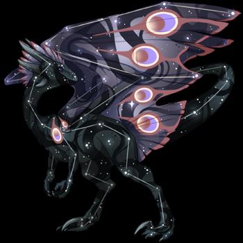 dragon?age=1&body=10&bodygene=24&breed=10&element=7&eyetype=3&gender=0&tert=163&tertgene=24&winggene=25&wings=91&auth=ec644d3c1939e27204d92bcff2ac67d7aadef575&dummyext=prev.png