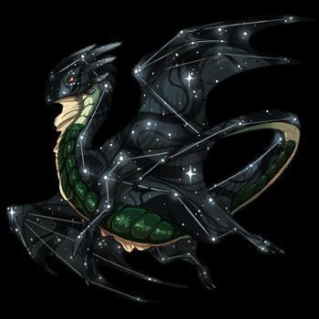 dragon?age=1&body=10&bodygene=24&breed=11&element=1&eyetype=0&gender=0&tert=81&tertgene=18&winggene=25&wings=10&auth=ef00dcb461bfd29db2c7c50a8955230684cc9fad&dummyext=prev.png