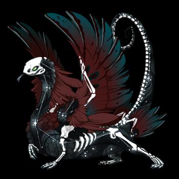 dragon?age=1&body=10&bodygene=24&breed=12&element=3&eyetype=3&gender=1&tert=2&tertgene=20&winggene=24&wings=60&auth=980beed4644bfaa968014f1819a84fcd5f65c52e&dummyext=prev.png