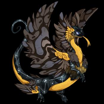 dragon?age=1&body=10&bodygene=24&breed=12&element=6&eyetype=11&gender=0&tert=45&tertgene=10&winggene=57&wings=53&auth=26006af1ffc075a5a531d1f0efeb3230a6ce9b4d&dummyext=prev.png
