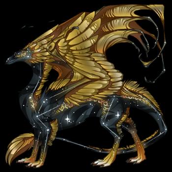 dragon?age=1&body=10&bodygene=24&breed=13&element=6&eyetype=2&gender=0&tert=140&tertgene=14&winggene=17&wings=140&auth=7a41d824d361ad71aa23935d77fa9382688de3ce&dummyext=prev.png