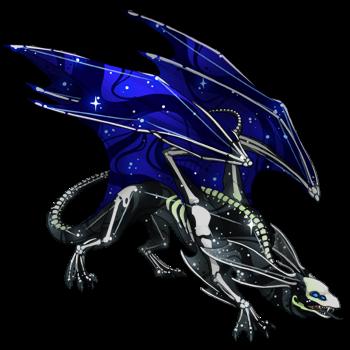 dragon?age=1&body=10&bodygene=24&breed=3&element=4&eyetype=2&gender=0&tert=74&tertgene=20&winggene=25&wings=71&auth=685d2de66e435359c638fca77f8669e5d002b94f&dummyext=prev.png