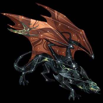 dragon?age=1&body=10&bodygene=24&breed=3&element=5&eyetype=0&gender=0&tert=153&tertgene=21&winggene=25&wings=156&auth=2828c1bae1a5a64c4e7746d7f4785dcfea999f15&dummyext=prev.png