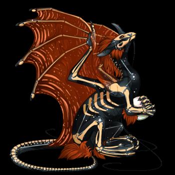 dragon?age=1&body=10&bodygene=24&breed=4&element=1&eyetype=0&gender=1&tert=44&tertgene=20&winggene=21&wings=108&auth=85518bd3cfc70485369df4933322e85caea8ea77&dummyext=prev.png