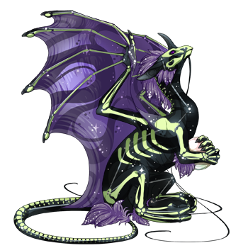 dragon?age=1&body=10&bodygene=24&breed=4&element=7&eyetype=0&gender=1&tert=144&tertgene=20&winggene=25&wings=137&auth=1f4de15735114ed795ba279c1ae9587efaec3554&dummyext=prev.png