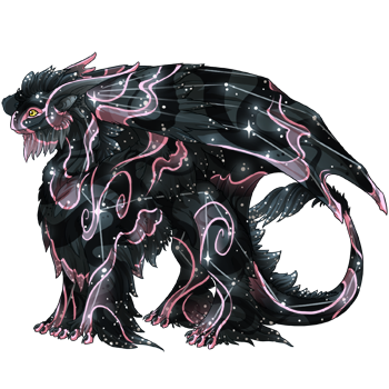 dragon?age=1&body=10&bodygene=24&breed=6&element=8&eyetype=0&gender=1&tert=67&tertgene=7&winggene=25&wings=10&auth=20c83885a44dd1df4cda608c266d222c22baa595&dummyext=prev.png