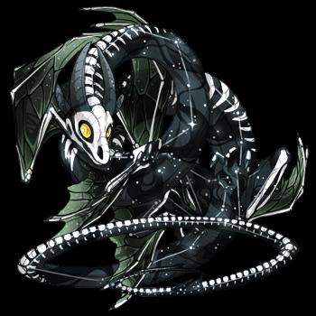 dragon?age=1&body=10&bodygene=24&breed=7&element=8&eyetype=0&gender=0&tert=2&tertgene=20&winggene=20&wings=176&auth=a2ed57f9b6b608a95aad3791623195757d6b8d0a&dummyext=prev.png