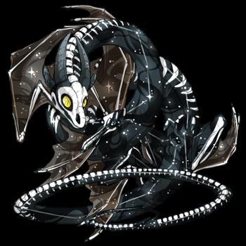 dragon?age=1&body=10&bodygene=24&breed=7&element=8&eyetype=0&gender=0&tert=2&tertgene=20&winggene=25&wings=8&auth=308504a4a087d195b5f678ef86f0e8562955ccf9&dummyext=prev.png