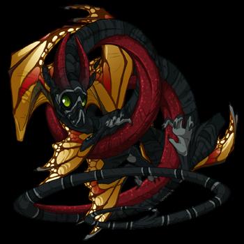 dragon?age=1&body=10&bodygene=25&breed=7&element=10&eyetype=2&gender=0&tert=161&tertgene=10&winggene=13&wings=103&auth=326a2514fd7060c78f222ec76b90ecd78d557343&dummyext=prev.png