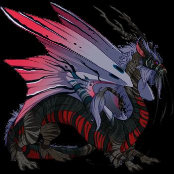dragon?age=1&body=10&bodygene=25&breed=8&element=7&eyetype=1&gender=0&tert=8&tertgene=9&winggene=24&wings=91&auth=d4c500c41473ab0ab6ef9d49a36ed9de0335628e&dummyext=prev.png