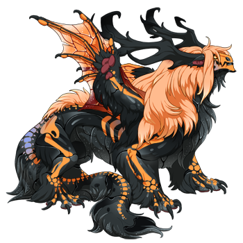 dragon?age=1&body=10&bodygene=28&breed=17&element=11&eyetype=1&gender=0&tert=172&tertgene=25&winggene=28&wings=171&auth=70508dc64eefc79103306541df0f62ee1df4b46a&dummyext=prev.png