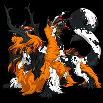 dragon?age=1&body=10&bodygene=31&breed=17&element=1&eyetype=1&gender=1&tert=84&tertgene=34&winggene=38&wings=9&auth=bde639e12b819b92324fed3d288ec45218afeadb&dummyext=prev.png