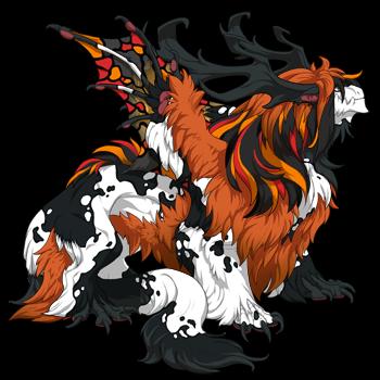 dragon?age=1&body=10&bodygene=31&breed=17&element=1&eyetype=2&gender=0&tert=47&tertgene=34&winggene=38&wings=9&auth=88f4add5e424544bebedc2072f4b6c1808c59800&dummyext=prev.png