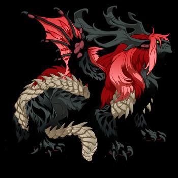 dragon?age=1&body=10&bodygene=39&breed=17&element=10&eyetype=0&gender=0&tert=51&tertgene=33&winggene=39&wings=168&auth=11c493b5c8c9ef9c26ad7f0f6da2aa5b0f78ee2a&dummyext=prev.png