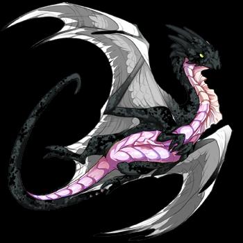 dragon?age=1&body=10&bodygene=4&breed=11&element=3&eyetype=0&gender=1&tert=67&tertgene=18&winggene=5&wings=2&auth=1e7aa7182d3350194d6adc1d0fe3e6990bec46df&dummyext=prev.png