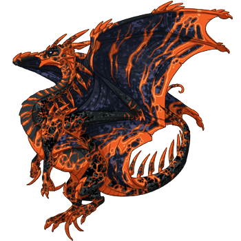 dragon?age=1&body=10&bodygene=4&breed=5&element=6&eyetype=0&gender=1&tert=48&tertgene=6&winggene=4&wings=11&auth=39ba446a3c8f59282fcba3e84640a3f8930599f9&dummyext=prev.png