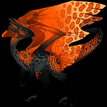 dragon?age=1&body=10&bodygene=40&breed=10&element=11&eyetype=3&gender=0&tert=133&tertgene=23&winggene=40&wings=133&auth=379752f46d37d970c7faddee18d3a970ba94f763&dummyext=prev.png