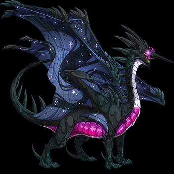 dragon?age=1&body=10&bodygene=41&breed=5&element=9&eyetype=7&gender=0&tert=170&tertgene=18&winggene=25&wings=126&auth=af583644e5e5b8a0b8b66dea440c7e32e33de16b&dummyext=prev.png