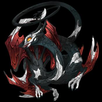 dragon?age=1&body=10&bodygene=41&breed=7&element=11&eyetype=0&gender=1&tert=74&tertgene=17&winggene=20&wings=61&auth=2f9ba73b3df296b9e896d37071b6c99aa1cbb360&dummyext=prev.png
