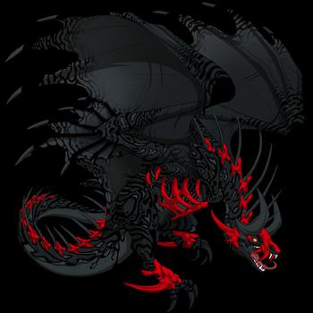 dragon?age=1&body=10&bodygene=47&breed=18&element=11&eyetype=1&gender=1&tert=86&tertgene=45&winggene=47&wings=10&auth=2b9644015561730a8a41efc10244d0dbc73cdc6a&dummyext=prev.png