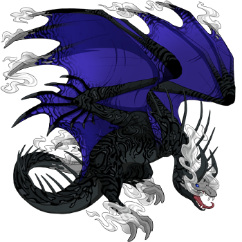 dragon?age=1&body=10&bodygene=47&breed=18&element=4&eyetype=1&gender=1&tert=2&tertgene=48&winggene=47&wings=112&auth=1b47231c86173f8a28ec3aa7d2a95565109f8eeb&dummyext=prev.png