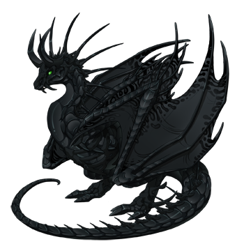 dragon?age=1&body=10&bodygene=49&breed=18&element=10&eyetype=0&gender=0&tert=10&tertgene=45&winggene=47&wings=10&auth=57be6cb4361eadb2783e08eeda7c593d41d7f59c&dummyext=prev.png